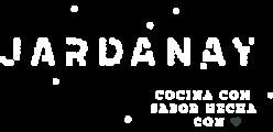 Jardanay Comedores